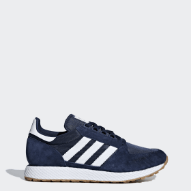 Outlet Store Adidas Scarpe Scarpe Ufficiale Outlet rt4qr6FwPa