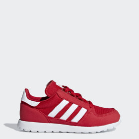 Adidas Per Bambini Outlet Store Ufficiale Wwqvd40I4