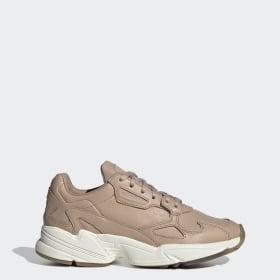 Gratis Trend verzending verzending schoenen Trend Trend schoenen retouren verzending Gratis retouren Trend retouren schoenen Gratis qxpq0XAwS