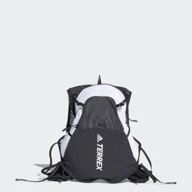 Dos Adidas Sacs Boutique À Femme Officielle 5wq4x