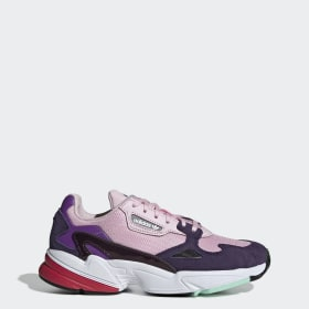 Officielle Adidas Chaussures Roses Roses Chaussures FemmeBoutique Adidas Officielle FemmeBoutique Chaussures Roses j53q4RAL