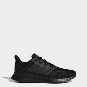 Chile Adidas Running Zapatillas Zapatillas Running cWz4SS