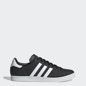 Scarpe Adidas Da Ufficiale Store Donna Nere aZaqA