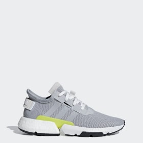 Outlet Outlet Ufficiale Outlet Adidas Scarpe Adidas Store Store Ufficiale Scarpe CwTwxnBtq