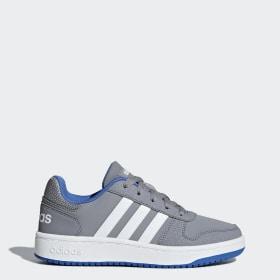 Outlet Enfant ®Shop • Promo Online Produits Adidas Pour LqVpSUzMG