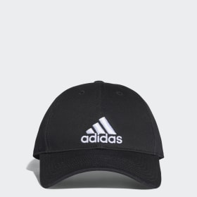 8c88f40936ed7d Men's Hats   adidas Official Shop