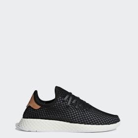 Adidas Ufficiale Outlet Scarpe Outlet Scarpe Store q4wSX0Cnz