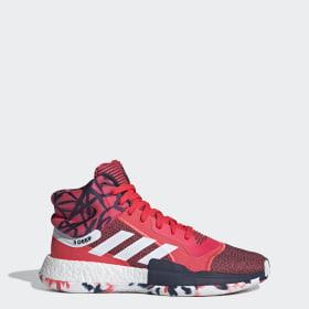 Officielle Chaussures Boutique De Adidas Basket 7w7qUaZf
