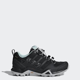 Für De Schuhe Outdoor Adidas Frauen q075XZ