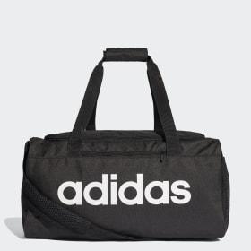 España De Adidas Deporte Bolsas Bolsas De qPwOHgX6