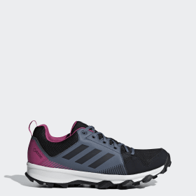 Traxion Running Traxion Traxion France France Running Adidas Chaussures Chaussures Chaussures Adidas Adidas Running Chaussures France Running Uqna0fF