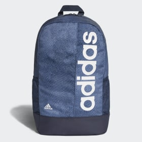 Neo Sacs France À Adidas Dos wqwx4antA