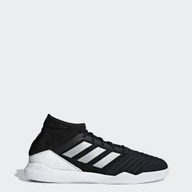 Nemeziz Cleats Men's Soccer Predator Tango amp; Adidas Us Shoes Ugfxgq1