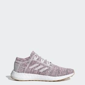 Chaussures De FemmesBoutique Officielle Running Adidas zqpSMGUV