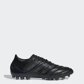Store Ufficiale Sintetica Per Erba Da Adidas Calcio Scarpe 7Cqxw4XSnp