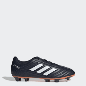 5a6ccf164 adidas Soccer Cleats & Shoes | Free Shipping & Returns | adidas US