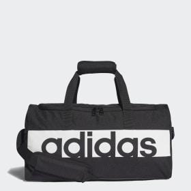 timeless design 67d97 b8916 Boutique Neo Adidas Collection Officielle Femmes S8T7Wqfw