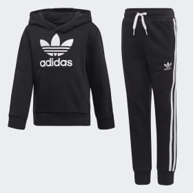 Enfant Officielle Adidas Originals Vêtements Boutique a1x8p
