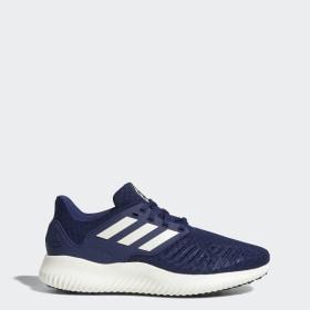 Da Uomo Outlet Running Scarpe Ufficiale Adidas Store 1fq0R