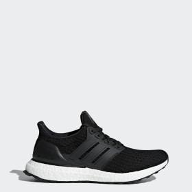 Running Women's Adidas Ultraboost Shoes amp; More Pureboost Us OPqdBR