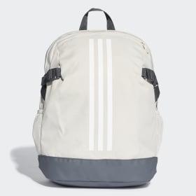 Sacs À Boutique Dos Adidas Pour Hommes Officielle q06q1