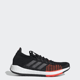 9bfd41027 adidas Men's Running Shoes | adidas US