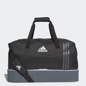 Sacs Sport Hommes Adidas France De rAqrwUxH8