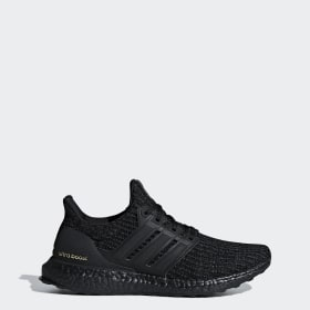 amp; Ultraboost Free Shipping Returns Women's qgwZ6x