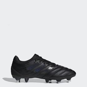 Da Copa 18Italia Scarpe Calcio Adidas w8P0OnkX