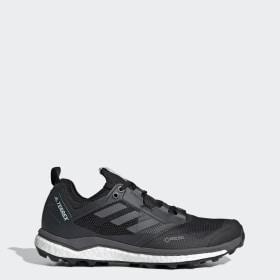 ® Boost Chaussures Terrex Adidas Gore Outdoor Tex qw10Pp