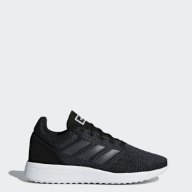 OutletNederland Adidas Adidas Adidas OutletNederland Neo Adidas Neo OutletNederland Neo Neo Adidas OutletNederland OPZukwXiT