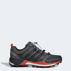 Boost Uk Terrex schoenen Adidas Outdoor wp50XqW