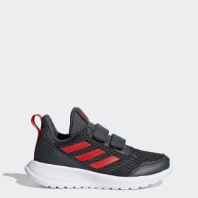 KinderOffizieller Für Für Adidas Laufschuhe KinderOffizieller Shop Laufschuhe dCWrexoB