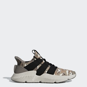 Prophere Adidas Prophere CollectionIi Adidas Fr CollectionIi 3AR5j4L