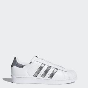 timeless design e0365 d967f Adidas Superstar Colección Mujer México Para Bwtw1Yq6x