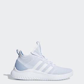 adidas France blanc neo Chaussures adidas dgIqn4AxTd