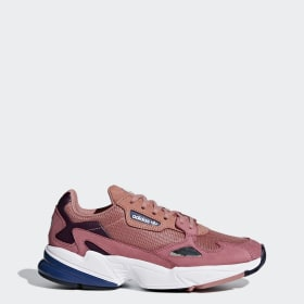 Adidas Femme Roses Chaussures Boutique Officielle ZHqIHwRxY