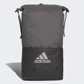 Boutique Adidas Dos Sacs Officielle Femme À qgF8wt
