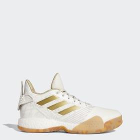 Boutique Basket De Adidas Officielle Homme Chaussures qtUnvx
