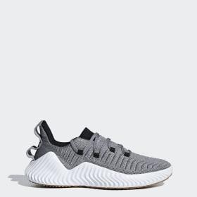 Officielle de adidas Training Chaussures Homme Boutique S1xqz