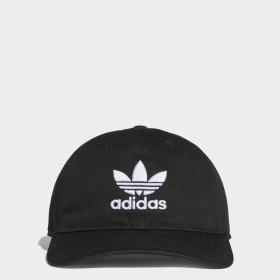 Casquettes Officielle Adidas Et Bonnets Boutique Hommes Pour ZBFPcHqa