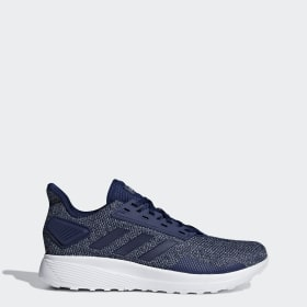Training Officielle De FemmesBoutique Adidas Chaussures 7gvfIbmY6y