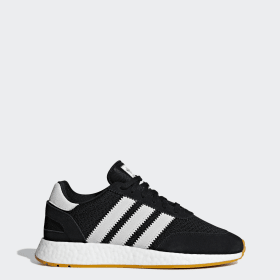 Store Outlet Donna Adidas Ufficiale Scarpe Da 0xBqwRBUt1