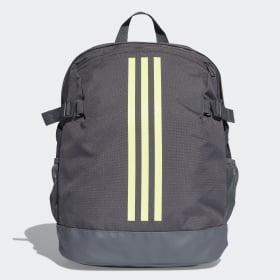 Adidas Boutique Sacs Dos Officielle Pour Hommes À q4gxUgwyYS