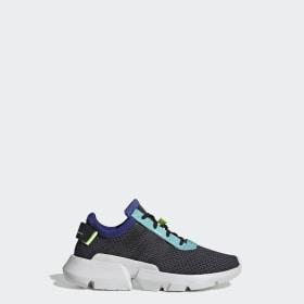 cheaper c32b1 e3259 Originals Shoes   adidas UK