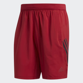 Shorts Uk Shorts Men Uk Shorts Men Shorts Men Men ClothingAdidas ClothingAdidas Uk ClothingAdidas QdxWrCoEeB