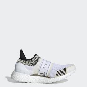 Stella And SneakersUs Adidas Shoes Mccartney Y7mvybf6Ig