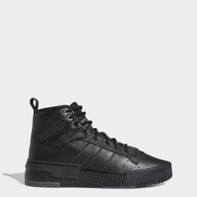 OriginalsSuisse OriginalsSuisse Chaussures Adidas Chaussures Chaussures Adidas 3LR54Aj