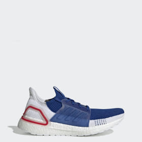 4ea99d3b5 adidas Ultraboost for Men | adidas US