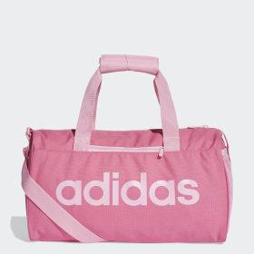 Sacs Officielle FemmesBoutique Pour Adidas 6vY7yfIbgm